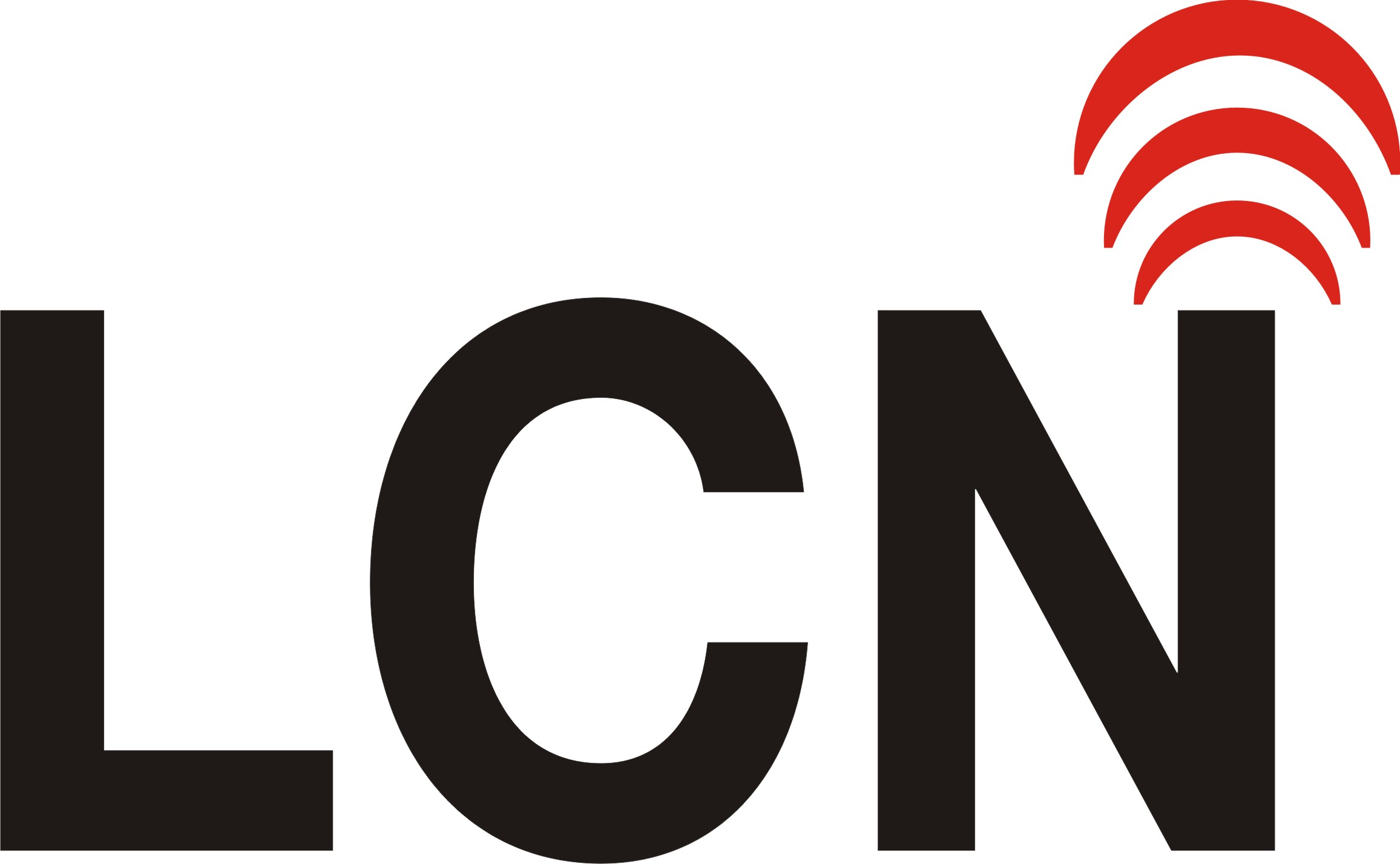 LCN Community